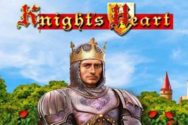 Knight's Heart