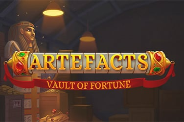 Vault of Fortune
