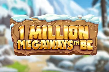1 Million Megaways
