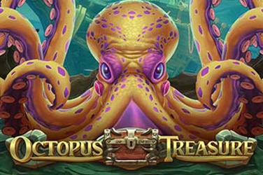 Octopus Treasures
