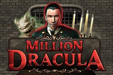 Million Dracula