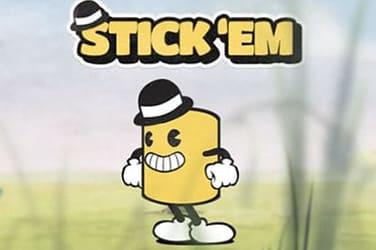 Stick 'Em