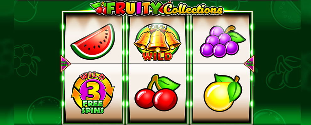 sign up casino bonus Slot Machine