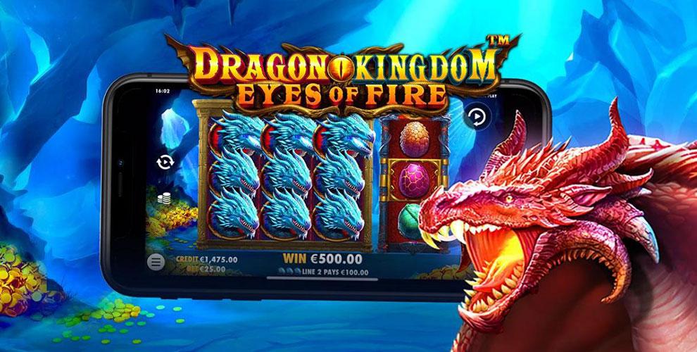No deposit bonus all star slots