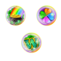 lucky-7-symbols