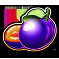 20-super-stars-plum