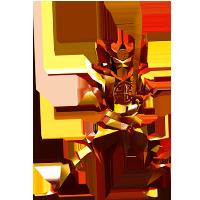 ancient-warrior-1