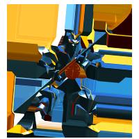 ancient-warrior-2