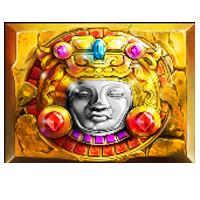 el-dorado-infinity-reels-symbol1