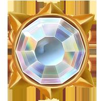 golden-castle-symbol