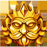 golden-castle-wild