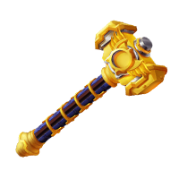 hammer-of-fortune-hammer