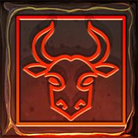 maze-escape-symbol1