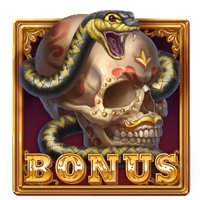good-bad-ugly-bonus